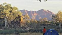 6-Day Larapinta Trail Walking Tour from Alice Springs, Alice Springs