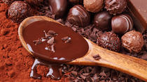 New York City Chocolate Lover's Walking Tour, New York City, Private Sightseeing Tours
