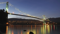 Vancouver Harbor Sightseeing Cruise, Vancouver, Day Cruises