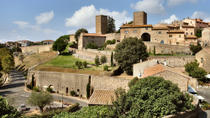 Civitavecchia Shore Excursion: Tarquinia and Tuscania Day Trip, Rome, Ports of Call Tours