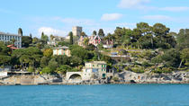 La Spezia Shore Excursion: Pisa and Lucca Day Trip, Piedmont & Liguria, Ports of Call Tours