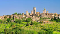 Livorno Shore Excursion: Private Day Trip to Siena and San Gimignano, Livorno, Day Trips