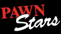 Excursion Pawn Stars à Las Vegas, Las Vegas, Half-day Tours