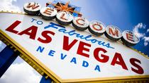 Ultimate Las Vegas City Tour, Las Vegas
