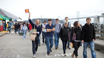 Private Ferry Building Tasting and Tour, San Francisco, Private Tours