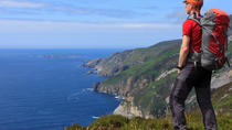 6-Day West Ireland and Northern Ireland Tour: the Wild Atlantic Way, Dublin, Day Trips