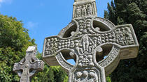 Celtic Heritage Day Trip from Dublin: Boyne Valley, Hill of Tara and Loughcrew Celtic Tombs, ...