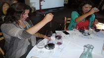 Semi-Private Boutique Wine Country Tour with Personal Wine Blending, San Francisco, Wine Tasting &...