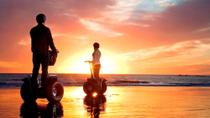 Sunset on the Beach Segway Tour, Oahu, Segway Tours