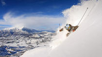 3-Night Queenstown Snow and Ski Package, Queenstown