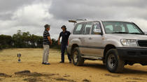 Blue Mountains 4WD Tour, Blue Mountains, 4WD, ATV & Off-Road Tours