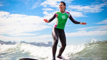 San Diego Surf Lessons, San Diego, Food Tours