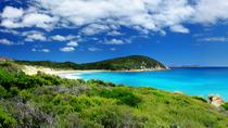 Melbourne Super Saver: Great Ocean Road plus Wilsons Promontory and Melbourne Attraction Pass, ...