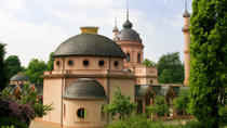 Heidelberg and Schwetzingen Castles Day Trip from Frankfurt, Frankfurt, Private Tours