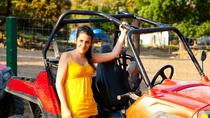 ATV and Dune Buggy Off-Road Experience, Orlando, 4WD, ATV & Off-Road Tours