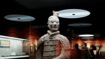 Full-Day Tour of the Terracotta Warriors and Banpo Neolithic Village from Xi'an, Xian