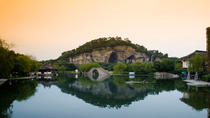 Shaoxing Water Town Full-Day Tour from Hangzhou, Hangzhou, Full-day Tours