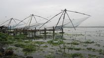 Small-Group Kochi Bike Tour, Kochi, Bike & Mountain Bike Tours