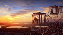 Orlando Eye Admission, Orlando, Family Friendly Tours & Activities