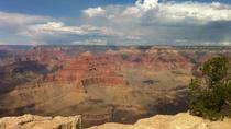 2-Day Grand Canyon Tour from Phoenix, Phoenix, Overnight Tours
