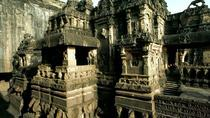 Private Tour: 5-Day Delhi to Mumbai including Aurangabad, New Delhi, Cultural Tours