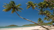 Private Tour: 5-Day Goa and Mumbai from Delhi, New Delhi, null