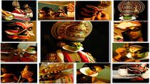 Private Tour: Kochi City Tour and Kathakali Dance Performance, Kochi, Cultural Tours