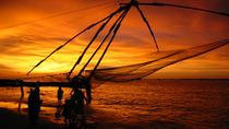 Private Tour: Kochi Half-Day City Tour, Kochi, Private Tours