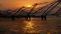Private Tour: Kochi Harbour Sunset Cruise, ,