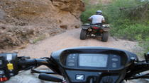 Phoenix ATV Tour , Phoenix, 4WD, ATV & Off-Road Tours