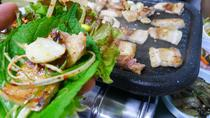 Seoul Street Food Waking Tour, Seoul, Food Tours