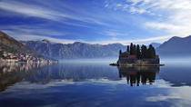 Ancient Montenegro Day Trip from Dubrovnik, Dubrovnik, White Water Rafting & Float Trips