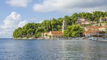 Private Tour: Cavtat and Dubrovnik Old Town, Dubrovnik, Private Sightseeing Tours