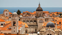 Viator Exclusive: 3-Night 'Game of Thrones' Experience in Dubrovnik, Dubrovnik, Walking Tours