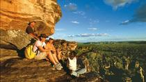 4-Day Kakadu National Park, Katherine and Litchfield National Park Camping Tour from Darwin, Darwin