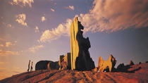 Overnight Kangaroo Island Tour from Adelaide, Adelaide, Overnight Tours