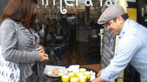 Los Angeles Latin Food and Culture Small-Group Walking Tour, Los Angeles, Food Tours