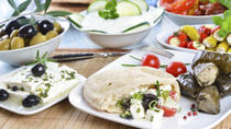 Private Tour: Greek Cooking Class in Crete, Heraclión