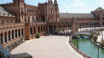 Cadiz Shore Excursion: Self-Guided Seville