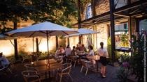Old Montreal Happy Hour Tour, Montreal, Bar, Club & Pub Tours