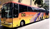Sawgrass Mills Mall Round-Trip Transport from Miami, Miami