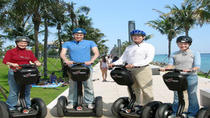 South Beach Segway Rental, Miami, Segway Tours