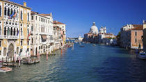 Private Tour: Daily Life in Renaissance Venice, Venice, Walking Tours