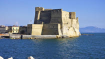 Private Tour: Scholar-Led Naples History Walk, Naples, Private Sightseeing Tours