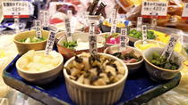 Small-Group Nishiki Market: The Heart of Kyoto Cuisine, Kyoto, Cultural Tours