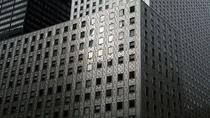 Small-Group Walking Tour of New York City Architecture, New York City, Walking Tours