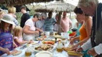 Rural Mallorca Tour with Local Lunch , Mallorca, Food Tours