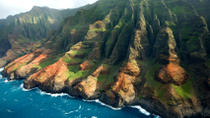 Private Tour: Kauai Sightseeing Adventure with Picnic Lunch, Kauai, Private ture