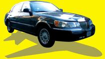 Private Arrival Transfer: San Francisco International Airport to Hotel, San Francisco, Airport & ...
