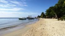 Roatan Shore Excursion: Small-Group Snorkeling Tour and Private Beach Access, Roatan, Ports of Call ...